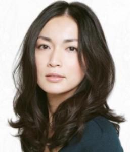 長谷川京子のすっぴんは?整形はエラと歯?激やせ?劣化画像は?
