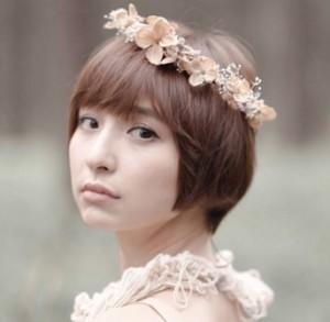 篠田麻里子のすっぴん画像は?現在の劣化がひどい?熱愛彼氏は?